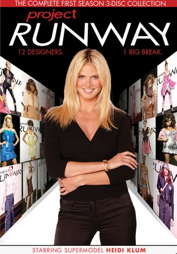 Project+Runway+-+The+Complete+First+Season