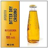 BITTER DRY Noi & Voi -Crodino- 05 Flaschen à 10