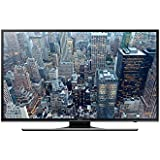 Samsung 60JU6470 152 cm  60 inches  4K Ultra HD Smart LED TV available at Amazon for Rs.199900