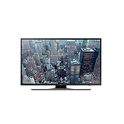 Samsung 60JU6470 152cm (60 inches) 4K Ultra HD Smart LED TV