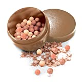 Avon Arabian Glow Bronzing Pearls