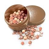 Avon Arabian Glow Bronzing Pearls 22g
