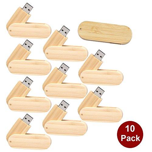 a-plus-10-stuck-bambus-32gb-usb-sticks-speicher-drehung-usb-flash-laufwerk-geschenk-fur-hochzeit-10e