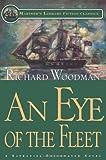 An Eye of the Fleet (Nathaniel Drinkwater)