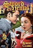 Sword of Venus [DVD] [Region 1] [NTSC] [US Import]