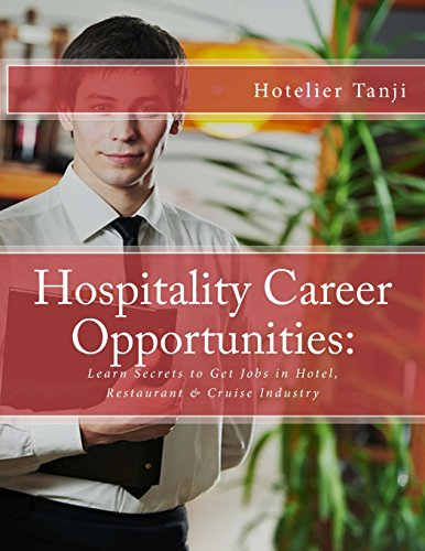 English for the Hotel Industry: What It Is and How to ...