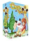 echange, troc Claire et Tipoune - Edition VF - Partie 4