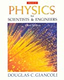 Physics for Scientists and Engineers, Pt. 1 (Third Edition) (0130290947) by Giancoli, Douglas C.