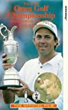 The 125th Open Golf Championship: Royal Lytham & St Annes [VHS]