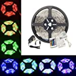 XCSOURCE� Waterproof 5 Meter RGB Colo...