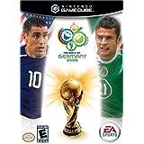 2006 FIFA World Cup - Gamecube