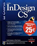 InDesign CS (1C�d�rom)