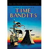 Time Bandits - Criterion Collection [DVD] [1981] [Region 1] [US Import] [NTSC]by Sean Connery