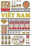 Vietnam - Epicerie du monde