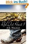 Red Dirt Heart 3 (Red Dirt Heart Seri...