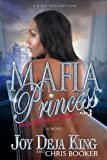 img - for By Joy King Mafia Princess Part 3 To Love, Honor and Betray book / textbook / text book