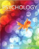 img - for Psychology: An Exploration (2nd Edition) book / textbook / text book