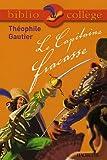echange, troc Theophile Gautier - Le Capitaine Fracasse