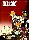 J�r�me K. J�r�me Bloche, tome 06 : Zelda par Dodier