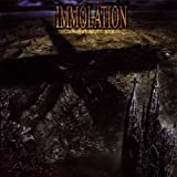 Immolation Unholy Cult
