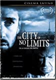 The City of No Limits [Import]