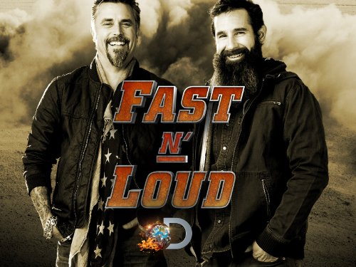 watch fast n 39 loud episodes season 4. Black Bedroom Furniture Sets. Home Design Ideas