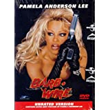 Barb Wire (Unrated Version) ~ Pamela Anderson
