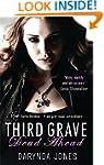 Third Grave Dead Ahead (Charley David...