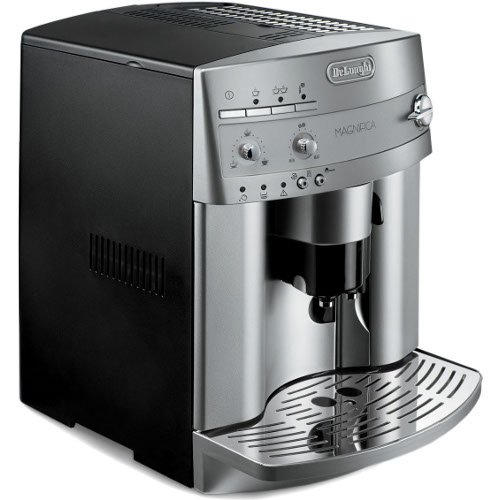 Best Prices! DeLonghi ESAM3300 Magnifica Super-Automatic Espresso/Coffee Machine