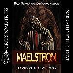Maelstrom | David Niall Wilson