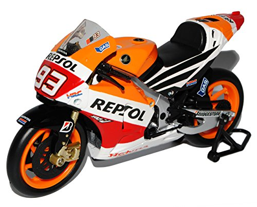 honda-repsol-rc213v-nr-93-marc-marquez-weltmeister-2013-motogp-1-12-new-ray-modell-motorrad-mit-indi