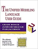 The Unified Modeling Language User Guide (Addison-Wesley Object Technology Series) (0201571684) by Booch, Grady