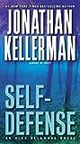 Self-Defense: An Alex Delaware Novel