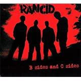 B Sides and C Sidesby Rancid