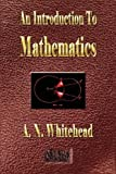 Image of An Introduction to Mathematics - Illustrated