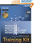 MCSE Self Paced Training Kit Exam 70-...