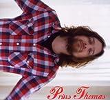 Prins Thomas