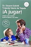 ¡A Jugar! (BEST SELLER)
