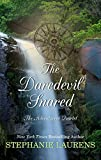 The Daredevil Snared (The Adventurers Quartet)