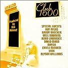 Club 1600