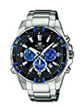 Casio EFR-534D-1A2VEF Edifice Mens Watch Chronograph