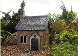 Fairy Garden Cottage - Mini