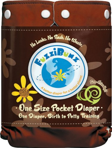New Cloth Diapers front-1024123