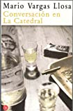 Image of Conversacion en la Catedral: Bolsillo (Spanish Edition)