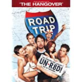 Road Trip (Unrated Edition) ~ Breckin Meyer