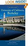 The Campus Guides: University of California Berkeley