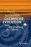 Chemische Evolution und der Ursprung des Lebens (German Edition)
