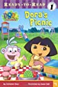 Dora&#39;s Picnic