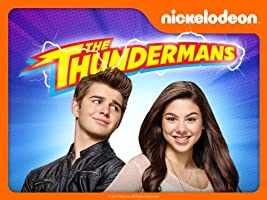 The Thundermans Season 1