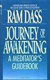 Journey of Awakening: A Meditator